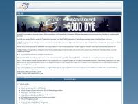 snapscouts.de