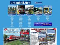 urbanrail.net