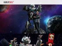 robotman.de