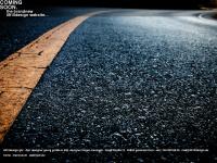 0815design.de Webseite Vorschau
