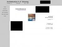 architektur-bruensing.de