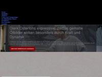art-osterloh.de