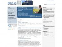 biogas-netzeinspeisung.at