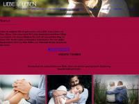 liebeleben.com