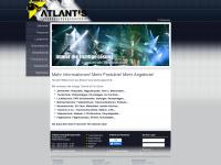 atlantis-ton-licht.de