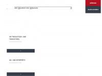 Astti.ch