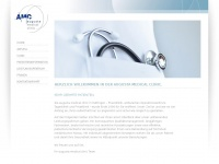 augusta-clinic.de