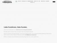 autohaus-habinghorst.de