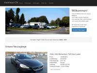 autohaus-cn.de