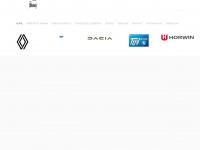 autohaus-muehlenbruch.de