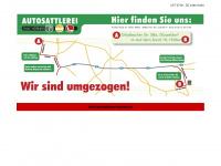 autosattlerei-hoerner.de