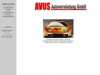 avus-autohandel.de