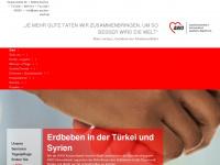 awo-aachen.de
