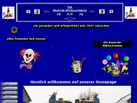 badorfer-wildschweine.de