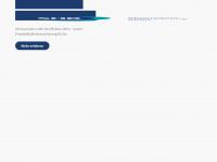 Shbversicherung.de