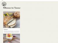 baeckerei-sommer.de
