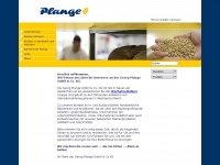 plange.de