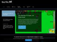 Zirkus-ratzfatz.de