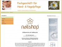 nailshop.de