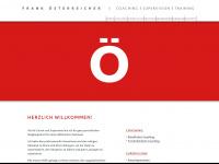 oesterreicher-coaching.de