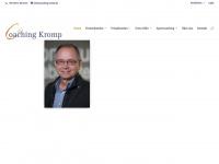 coaching-kromp.de