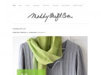 maddycraft.com