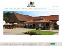Bauer-dalhaus.de