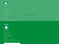 100schloesserroute.de