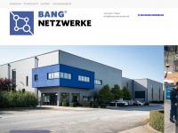 bang-netzwerke.de