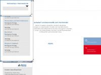 bauzentrum-toennes.de