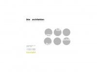 Btw-architekten.de
