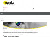 mantz-werbeagentur.de