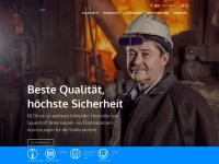 beda.com