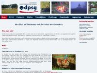 dpsg-nordborchen.de