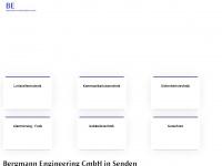 bergmann-engineering.de