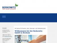 Berkowitz-gmbh.de