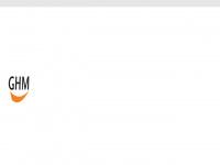 ghm.de