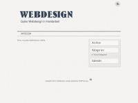 webdesign-baumeister.de
