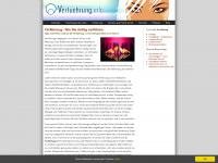 verfuehrung.info