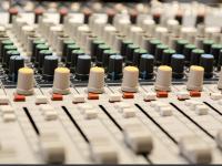 concertidee-musikladen.de