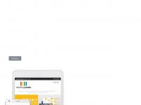 ytpi.de Webseite Vorschau
