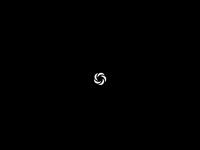 xxl-partyband.de Thumbnail