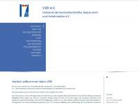 vsr-online.de