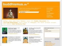 Buddhismus.de