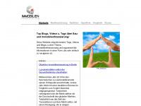 immobilienfinanzierung-24.com