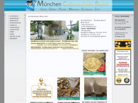 goldankauf-muenchen-lindwurmstr.de