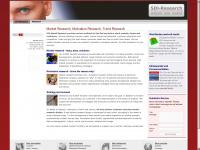 sdi-research.de
