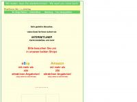 internetliner.de