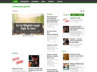 onlineshop-genial.de