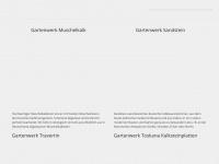 gartenwerk.net